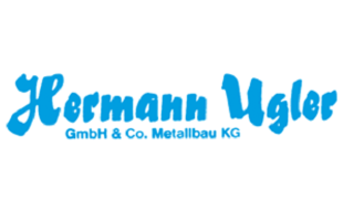 Hermann Ugler GmbH & Co. Metallbau KG