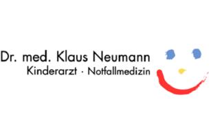 Bild zu Neumann Klaus in Höhenkirchen Siegertsbrunn