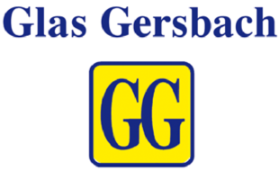 Bild zu Glas Gersbach in Gilching