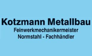 Bild zu Kotzmann Alexander in Gernlinden Gemeinde Maisach