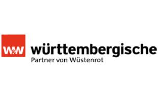 Württembergische Versicherungs AG