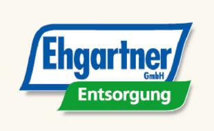 Ehgartner GmbH