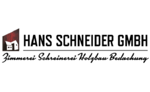 Hans Schneider GmbH