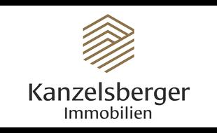 Bild zu Kanzelsberger Immobilien in Erding