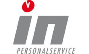 in PERSONALSERVICE GmbH