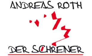 Andreas Roth - Der Schreiner