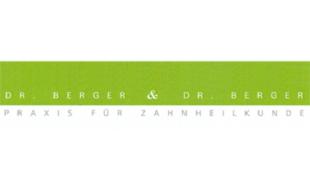 Bild zu Berger Martin Dr., Berger Ulrike Dr. in Söcking Stadt Starnberg
