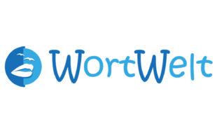 Bild zu WortWelt - Logopädie in Gilching