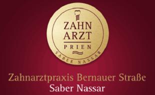 Nassar Saber