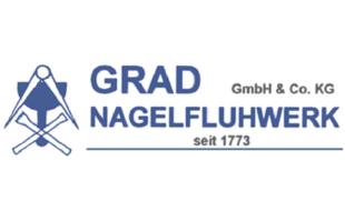 Grad Nagelfluhwerk GmbH & Co. KG