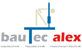 Bild zu bauTec alex in Hohenfurch