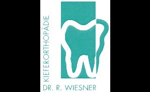 Bild zu Wiesner Richard Dr. in Gröbenzell
