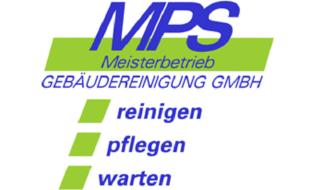 MPS Gebäudereinigung GmbH