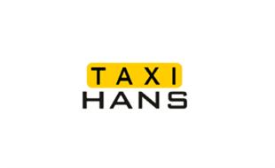 Taxi Hans