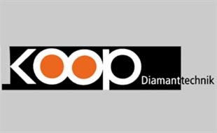 KOOP Diamanttechnik