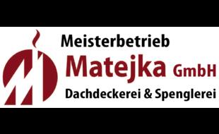 Bild zu Matejka GmbH in München