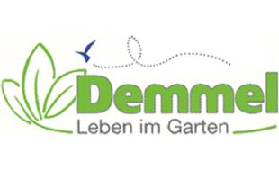 Logo von Demmel, Inh. Wolfgang Kopf