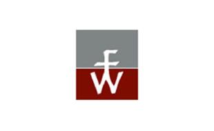 Fürbacher - Walter GmbH