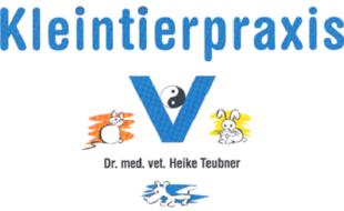 Kleintierpraxis Dr. Heike Teubner