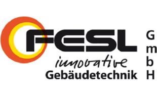 Bild zu Fesl Gebäudetechnik GmbH in Bad Tölz