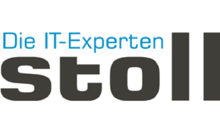 Stoll Computersysteme GmbH