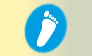 Fuß-Orthopädie + Schuhtechnik Michael Schopf