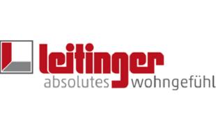 Leitinger GmbH