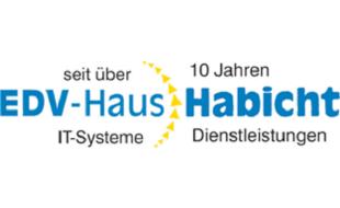 EDV-Haus Habicht