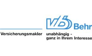 Versicherungsbüro Behr GmbH, Assekuranzmakler