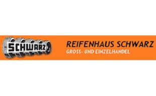 Reifenhaus Schwarz GmbH