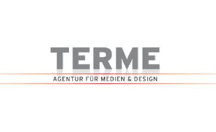 Studio Terme GmbH