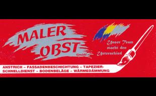 Bild zu Maler Obst GmbH Inh. Frank Formella in Alling