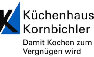 Bild zu Kornbichler Küchenhaus in Miesbach