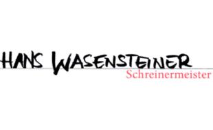Wasensteiner
