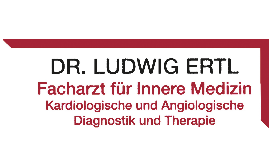 Bild zu Ertl Ludwig Dr.med. in Oberhaching