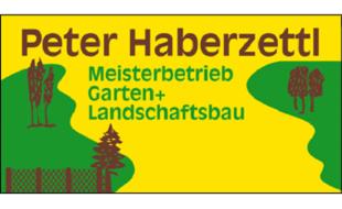 Haberzettl Peter Garten- u. Landschaftsbau GmbH
