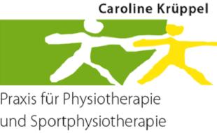 Bild zu Privatpraxis f. Physiotherapie, Krüppel Caroline in Percha Stadt Starnberg