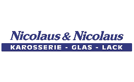 Bild zu Nicolaus & Nicolaus GbR in Greiling