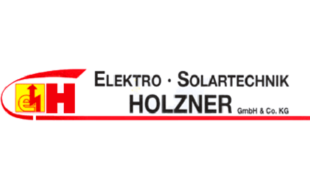Holzner