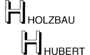 Holzbau Hubert