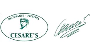 Ristorante-Pizzeria Cesare's