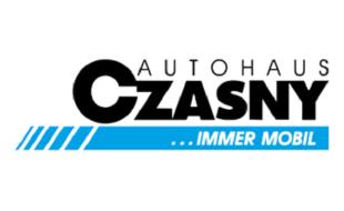Autohaus Czasny GmbH