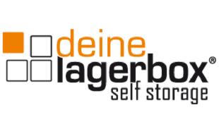 Deine Lagerbox GmbH