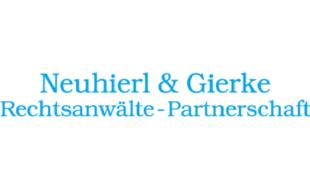 Neuhierl & Gierke