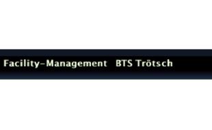 BTS-Trötsch