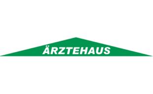 Ärztehaus Pöltnerstraße im MVZ Armuß Andreas Dr.med. Gockel Helmut Dr.med. Hössinger David Dr.med. Soldner Florian Dr.med.