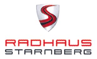 Bild zu Radhaus Starnberg in Starnberg