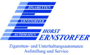Ernstorfer H.