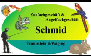 Schmid Zoo & Angelbedarf