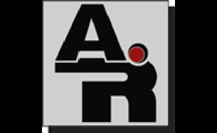 A. Ruprich GmbH & Co.KG